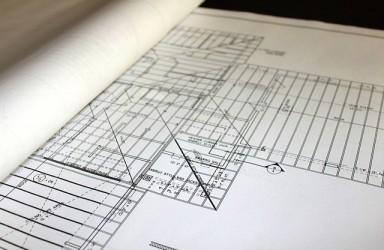 blueprints-894779_640