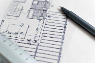 construction-estimate