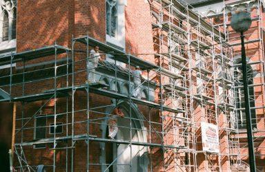 renovation 2017